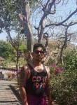 Subash, 18  , Kathmandu