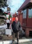 Kirill, 32  , Chelyabinsk