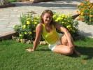 Svetlana, 45 - Just Me Photography 9