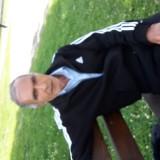 Hafiz, 58  , Borgentreich