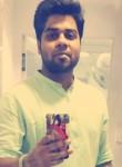 varun, 29 лет, Chennai