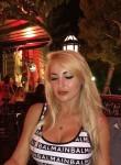 Nastya, 36, Bataysk