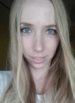 Anastasiya, 31  , Omsk