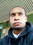 jnrrobin16, 28  , Port Moresby