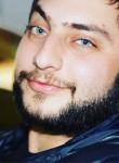 archi, 30, Ryazan