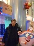 Nikolay, 38, Omsk