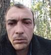 Денис Барзенко