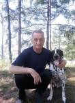 Evgeniy, 64  , Komsomolsk-on-Amur