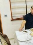 Alizamin, 39  , Baku