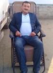 Eldar, 43  , Sheki