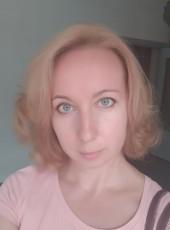 Yuliya, 35, Russia, Belgorod