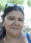 Elza, 55, Maracanau