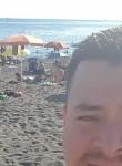 Jon, 36, Palermo