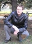 Dmitriy, 46  , Yasynuvata