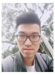kison, 35, Hong Kong