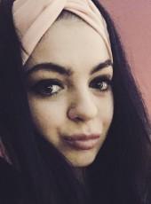 Masha, 18, Ukraine, Kiev