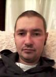 Konstantin, 35  , Yekaterinburg