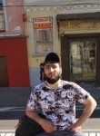 Azim, 28, Moscow