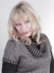 Natasha, 55  , Komsomolsk-on-Amur