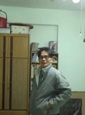 Chris, 39, China, Tainan