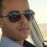 Ahmad, 29  , Ar Ramtha