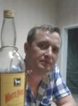 Тоха - Орск
