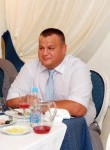 Aleksandr, 41  , Tolyatti