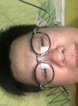 Ron, 49  , Singapore