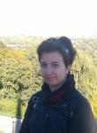 Marina, 25  , Kiev
