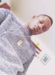Sidibe, 18  , Sulingen