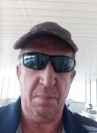 Aleksandr, 57  , Volsk