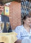 aleksandr, 59, Zheleznodorozhnyy (MO)