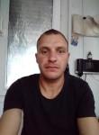 Aleksandr, 31  , Samara