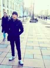 Sanya, 33, Russia, Saint Petersburg