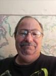 Steven, 58, Tamarac