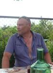 Валерий, 47 лет, Белоярский (Югра)