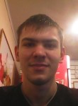 Артём, 22 года, Валуйки