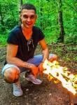 EvgenyFeet, 26, Moscow