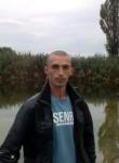 Oleksandr, 35, Lviv