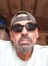 Jcrazy, 58, United States of America, Washington D.C.