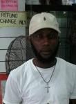 Kenroy, 37  , Kingston