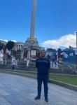 Özgür, 41, Mykolayiv