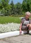 Lyudmila, 65, Dymytrov