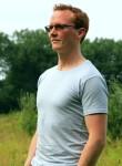 Rutger, 35  , Apeldoorn