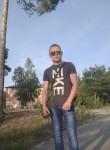 esergienko43