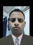 Rafiqul Islam, 35  , Al Ain