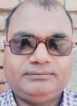 Ganesh, 50  , Supaul
