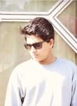 rishi patel, 19 лет, Gandhinagar