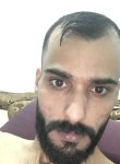 Amir, 32  , Amman