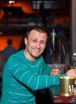 Evgeniy, 29, Shchelkovo